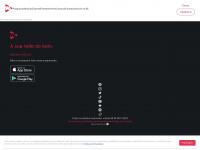 98live.com.br