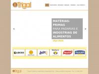 trigal.com.br