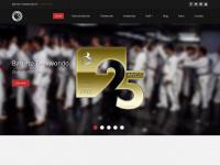 barretotkd.com.br