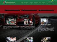 jscentroautomotivo.com.br