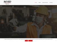 incuboengenharia.com.br