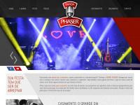 bandaphaser.com.br