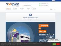acerplan.com.br