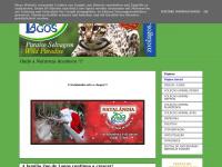 zoolagos1.blogspot.com