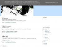 ashistoriasdafilhota.blogspot.com
