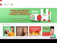maissaudeebeleza.com.br