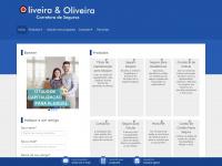 oliveiracorretoradeseguros.com.br