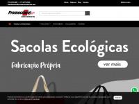 promocionalonline.com
