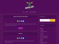 baranweb.com.br