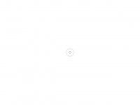 rennanthamay.com.br