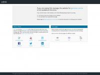 gamazon.com.br
