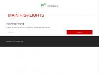 embalaie.com