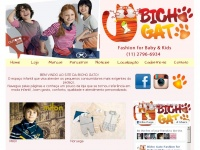 bichogato.com.br