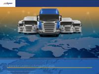 adukargo.com.br