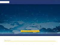 aduana-dsp.com.br