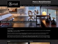 koriumunique.com.br