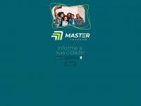 Eusoumaster.com.br - Master Tecnologia