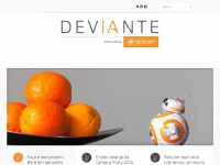 deviante.com.br