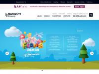 continenteshopping.com.br
