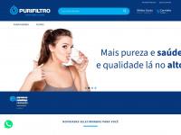 purifiltro.com.br
