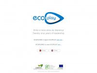Ecoplay.pt