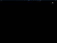 confrariadanoticia.com.br