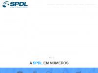 spdl.com.br