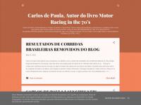 carlosdepaula.blogspot.com