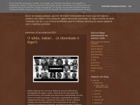 musicauhuru.blogspot.com