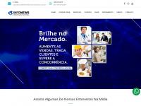 Infonewscomunicacao.com.br - Info News | Comunicação