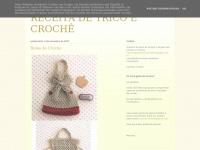 receitadetricoecroche.blogspot.com