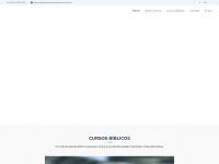 queroestudarabiblia.com.br