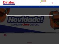dinatec.com.br