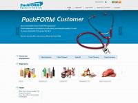 packform.com.br