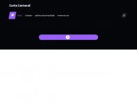 curtacarnaval.com.br