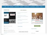 cidadeape.org