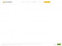 eklesia.com.br