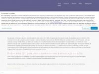 poliomieliteumguia.wordpress.com