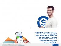 monetizze.com.br