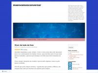 maesvamosconversar.wordpress.com