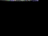 acrevips.com.br