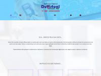 duvirtual.com.br