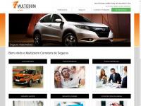 multizoom.com.br