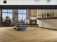 i9designedecoracao.com.br