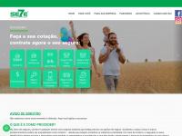 seteseguros.com.br
