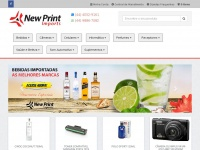 newprintimports.com.br