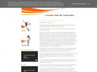 omundoandacomplicado.blogspot.com