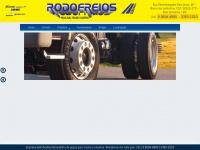 rodofreiospecasdiesel.com.br