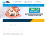 casacentral.com.br