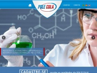 polecola.com.br